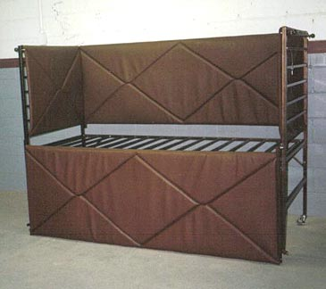 Index of images bed other for Cradle bed for adults