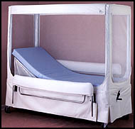 Pedicraft Canopy Bed57 Adjule Canopy Castlecreek Freestanding Pergola With & Pedicraft Canopy Bed - White Bed